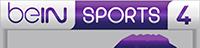 Bein Sport 4 Max