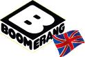 Boomerang EN