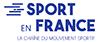 Sport en France
