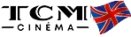 TCM Cinéma EN