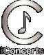 https://www.gotv.nc/wp-content/uploads/2017/03/Chaines-musique-PREMIUM-05.png