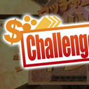 CHALLENGERS ON FIRE