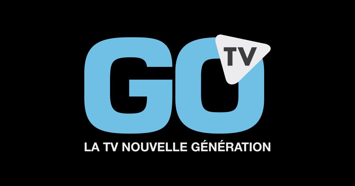(c) Gotv.nc