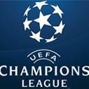 League des champions