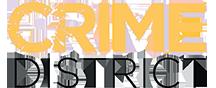 Crime district