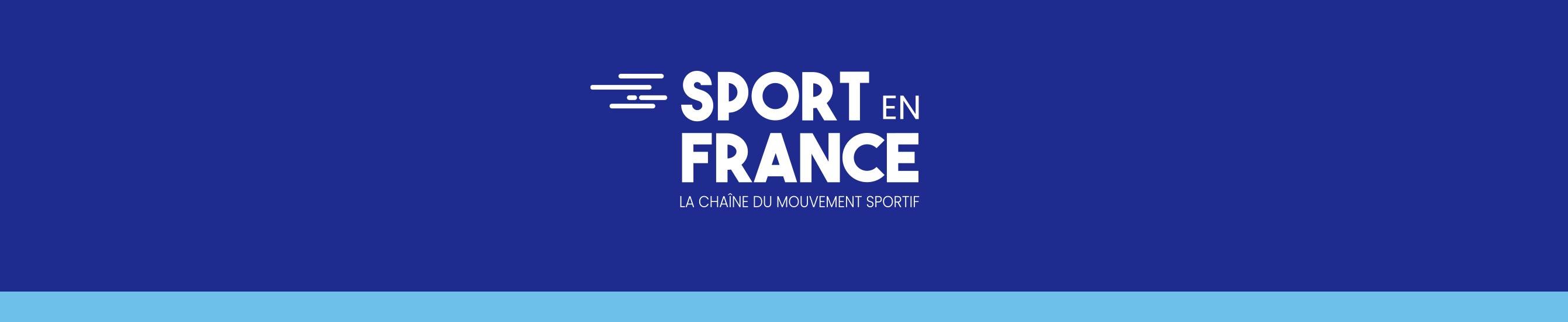 Sport-fond